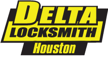 24 Hour Locksmith Services in Houston