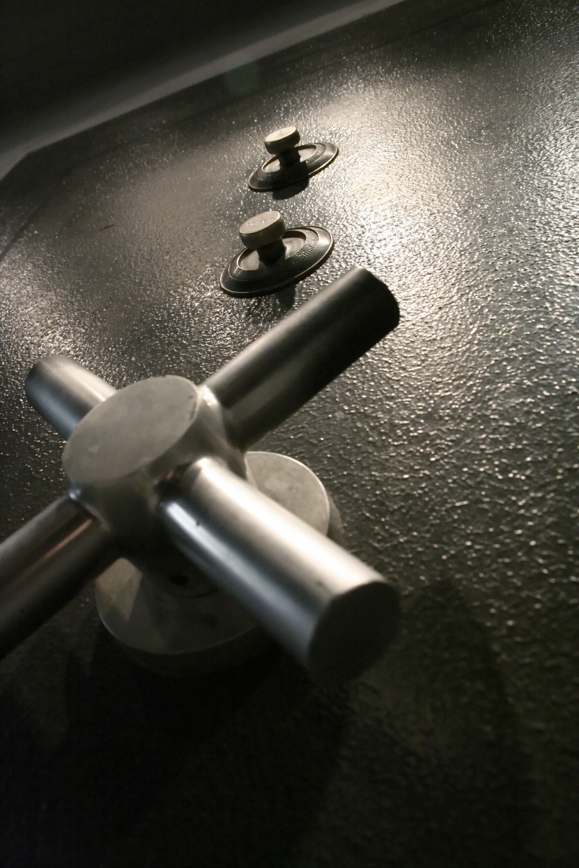 Safe Locksmith Services in Houston